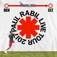 Paul Rabil Live Tour 2017 makes stops in Denver and Charlotte